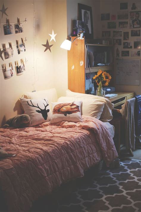 Bedroom Ideas For Uni 10 Stylish Room Ideas Home Design And Interior