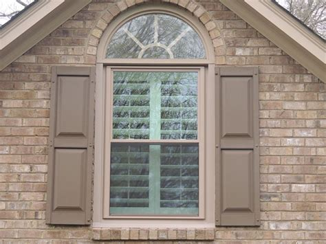 choosing windows how to choose the right material for your window replacement in charlotte zen windows north