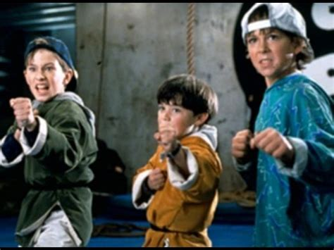 film ninja francais youtube 3 ninjas full movie 1992 youtube