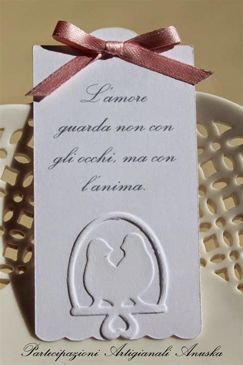 lettere matrimonio frasi ringraziamento matrimonio originali qn58 pineglen
