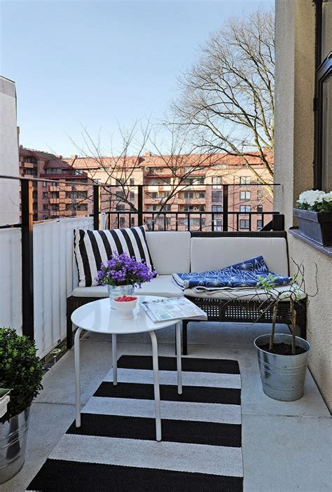 xtend pattern matching simple northern balcony design ideas for small spaces