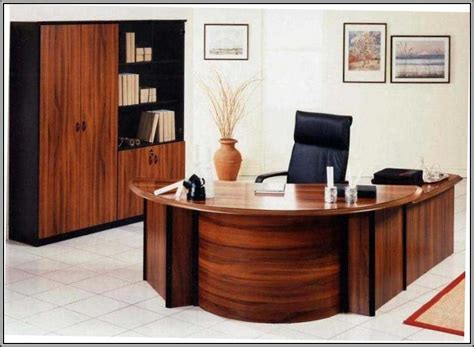 Office Desk Configuration Ideas Executive Office Furniture Layout Ideas General Home Design Ideas Kw1myq3mjw955