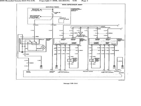 spal fan relay wiring diagram imageresizertool