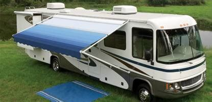 dometic awning recall web specials 187 rv supply center hesperia ca