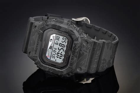Jam Tangan Casio G Shock Gls 5600 Black List White casio g shock quot g lide quot series style engine