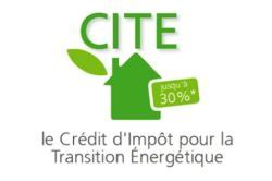 Credit Impot Formation Dirigeant 2014 Plafond Crit 232 Res Eligibilit 233 Cr 233 Dit Impots Travaux R 233 Novation Energ 233 Tique Aide Renovation Energetique