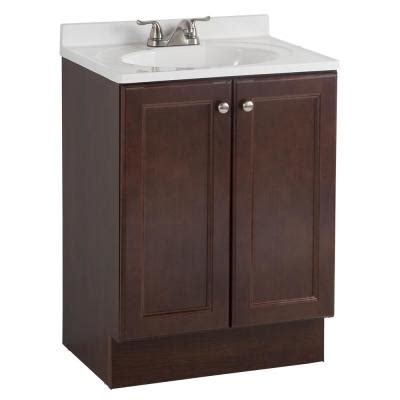 how to install bathroom vanity against wall how to install bathroom vanity against wall how to install