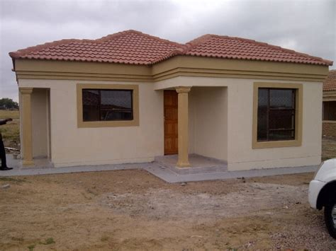 Small Home Business For Sale South Africa House For Sale In Polokwane 3 Bedroom 3195046 12 24