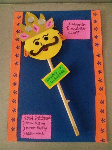 craft work for kindergarten craft ideas and bulletin boards for elementary