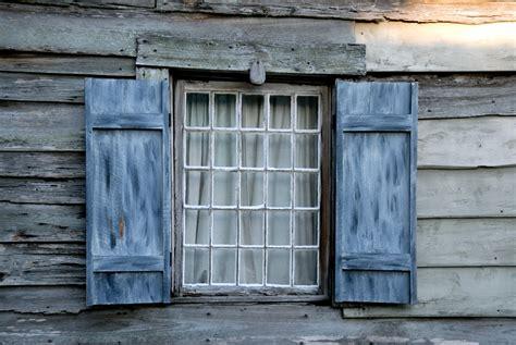 desain jendela rumah depan rumah xy