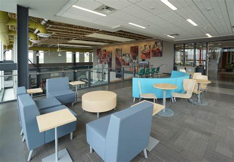 design engineer schools university of prince edward island launches school of