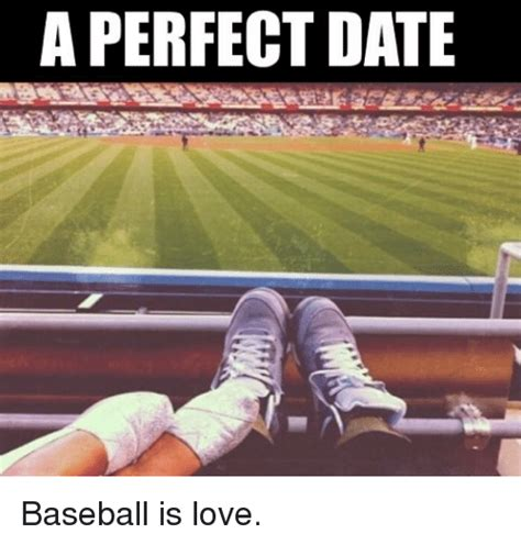 Perfect Date Meme - 25 best memes about perfect date perfect date memes