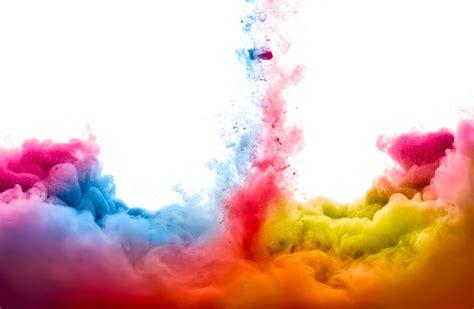 colorful wallpaper smoke colorful smoke 4k ultra hd wallpaper 4k wallpaper net