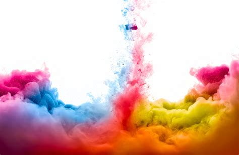 %name Blue Paint Colors For Cars   Paint Color Desktop Background Wallpapers   New HD Wallpapers