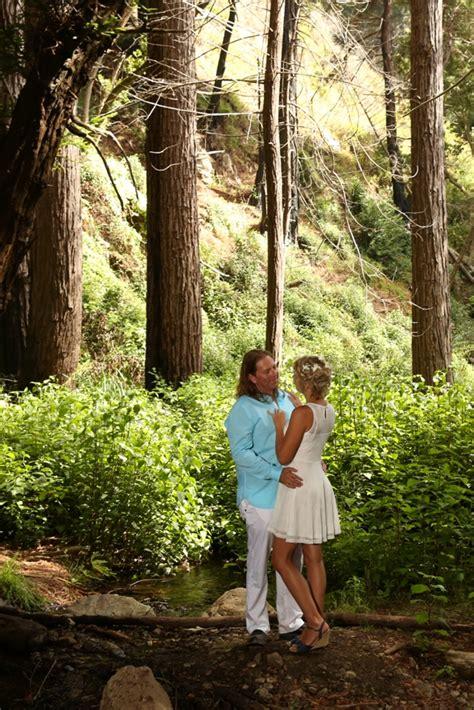 Wedding Venues Big Sur by Elope In Big Sur Big Sur Elopement Wedding Packages