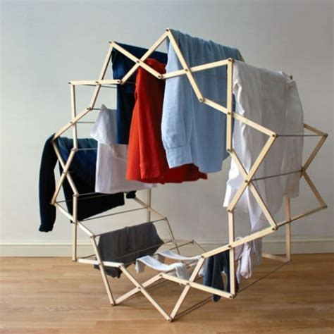 Séchoir Plafond by Les Accessoires Du Quotidien Un S 233 Choir Pratique Et Design