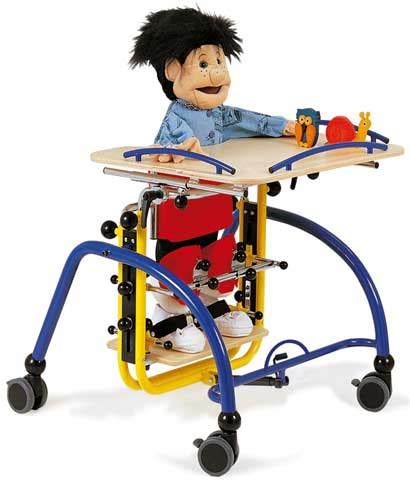 the table caregiver near me dondolino prone upright stander free shipping