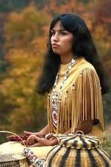 cherokee indian hair 17 best images about cherokee indian women on pinterest