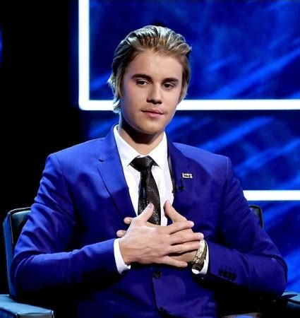 full justin bieber roast online stream justin bieber to announce his new album on ryan seacrest