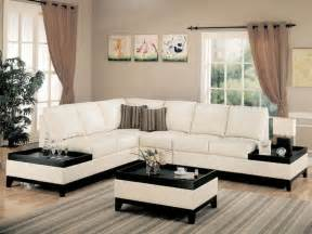 best 20 l shaped sofa designs ideas on pinterest pallet best types of furniture to improve your home d 233 cor