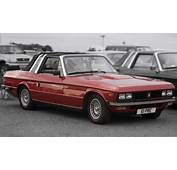 Bristol Cars  Owners And Enthusiasts Forum DaleCs