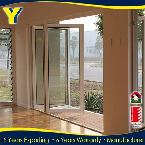 glass shower doors for sale interior glass bifold doors folding glass shower doors