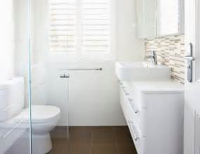 Just bathroom renovations servicing sydney 1 reviews hipages com