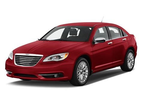 online service manuals 2011 chrysler 200 instrument cluster service manual 2011 chrysler 200 replacement procedure service manual 2011 chrysler 200