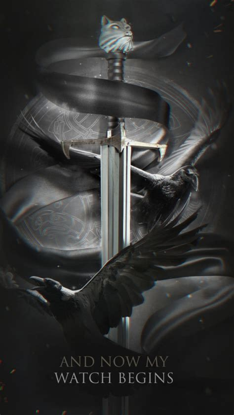 games of thrones wallpaper android game of thrones iphone android wallpaper focal wallpapers