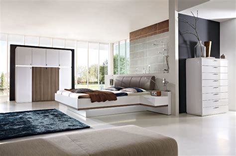 german bedroom furniture skyline nolted modern bedroom miami by the