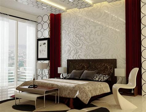 art deco bedroom design ideas art deco bedroom