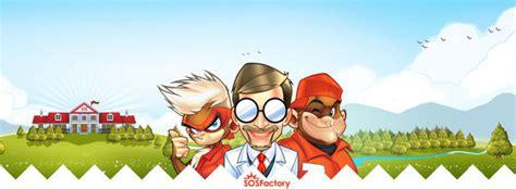 Tutorial Membangun Web Profesional Dg tutorial de photoshop colorea tus personajes como un