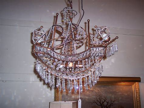 Antique Chandelier Crystals For Sale Chandeliers Chc138 For Sale Antiques Classifieds