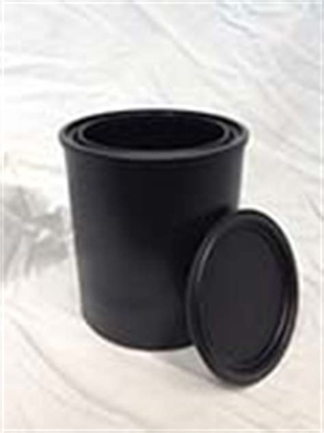 1 quart paint cans for sale quart paint cans for sale yankee containers drums