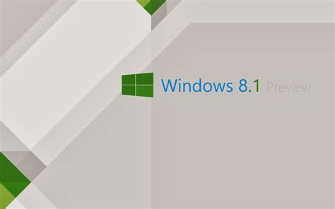 Computer Themes For Windows 8 1 | wallpapers windows 8 1 wallpapers
