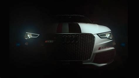 audi hd wallpapers 43 audi wallpapers backgrounds in hd for free