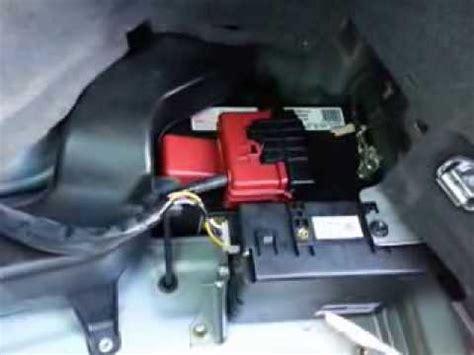 toyota camry hybrid 12v battery | new & used car reviews 2018