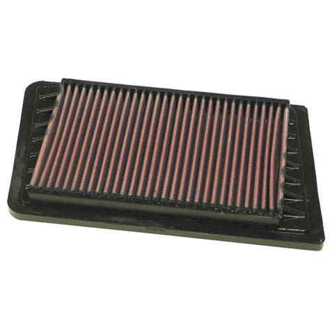 Jeep Liberty Filter 2003 Jeep Liberty Air Filter Parts From Car Parts Warehouse