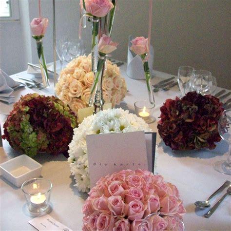 Blumen Rehse Wuppertal Bildergalerie Hochzeit Tischdekoration Zur Hochzeit