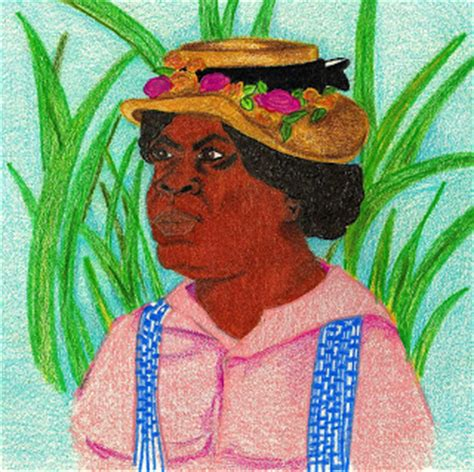 color purple quotes you told harpo beat me monday artday quote from the color purple