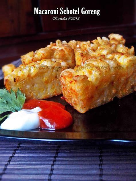 Macroni Spiral 100 Gr cozy kitchen macaroni schotel goreng