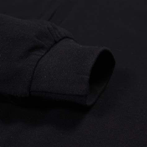 Gw 124 L By Wholesaler black pajamas see through sleepwear buy