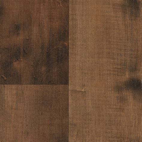 laminate flooring maple laminate flooring lowes
