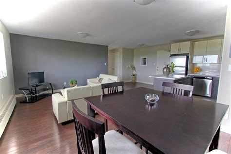 3 bedroom apartments st catharines 3 bedrooms st catharines apartment for rent ad id pan