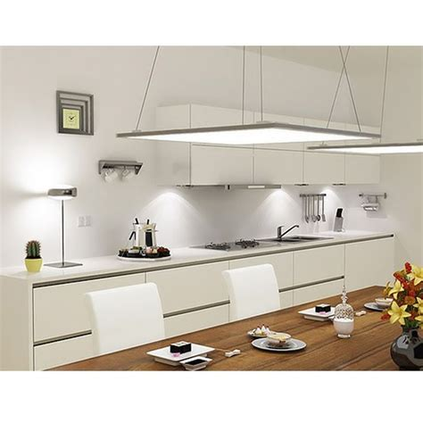 kitchen light panels 25 best ideas about led panel on led display
