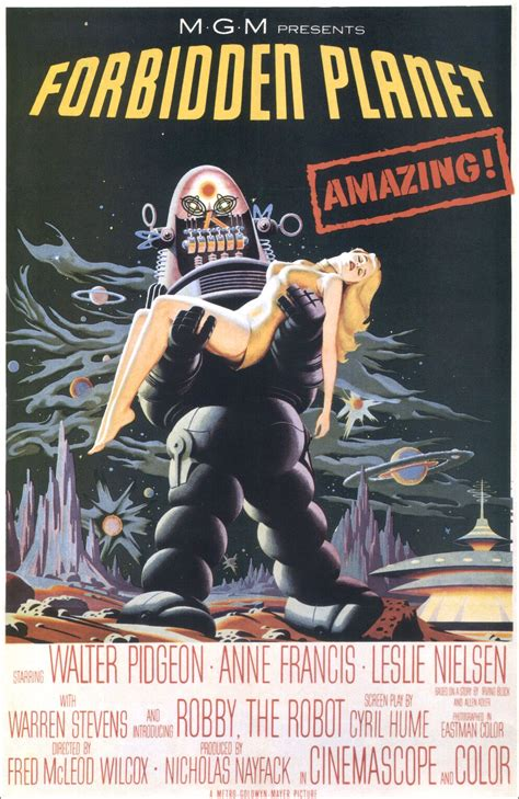 film fantasy science fiction sci fi movie posters of the past the invisible agent