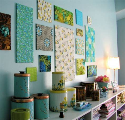 diy decorations wall diy large wall decor ideas on budget