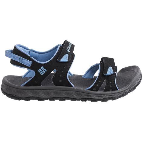 columbia sandals columbia sportswear techsun iii sandals for