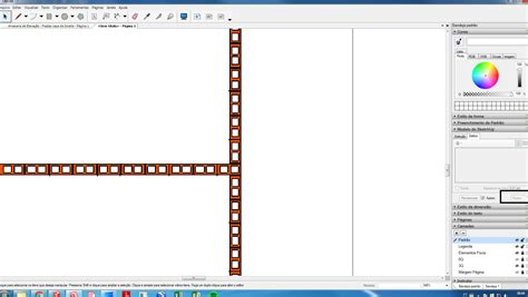 sketchup layout raster f 243 rum layout sketchup brasilrender vetorial manter
