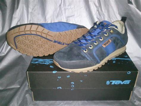 Jam Tangan Converse Denim 7 sepatu moonliners